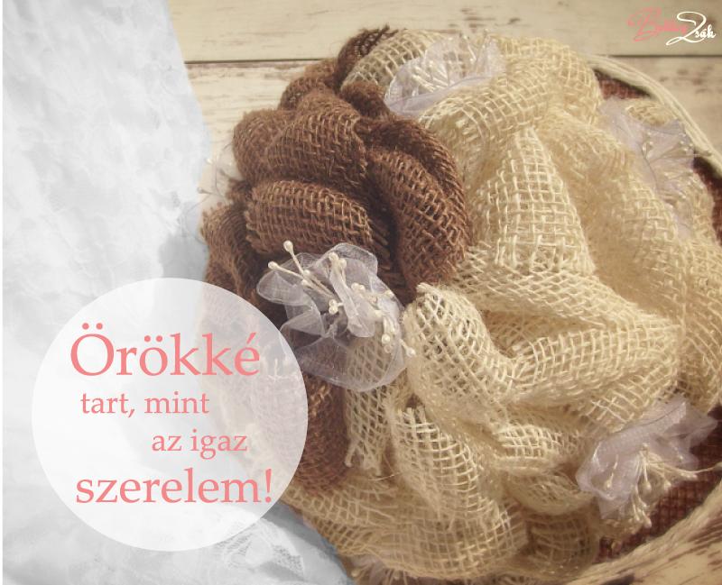 orokcsokor-eskuvore-menyasszonynak-zsakvaszonbol.png