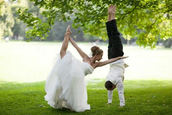 yoga-wedding-day.jpg