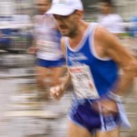 25. SPAR Budapest Nemzetközi Maraton