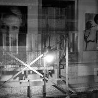 Szipál Martin kiállítás