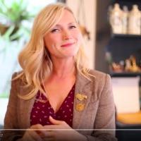 Emily Henderson boltberendező tippjei - 3 . rész