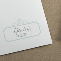 A Beatrix Bizsu üzlete