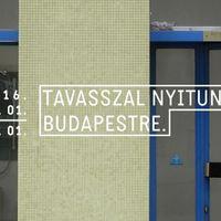 A magyar pop up boltok fesztiválja