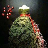 Egyedi karácsonyi kirakatok a nagyvilágból