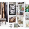 Rusztikus dekor: a legjobb web-lelőhelyek