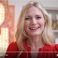 Emily Henderson boltberendező tippjei - 1 . rész