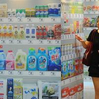 Hibrid boltok: a vásárlás jövője