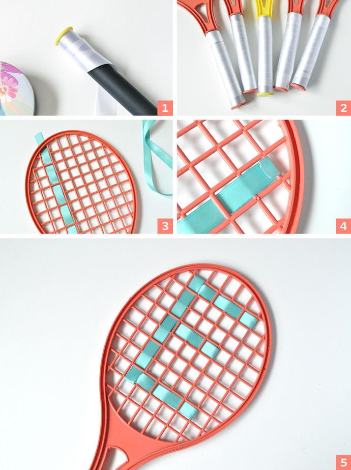 1-tennis-decor-diy-steps.jpg