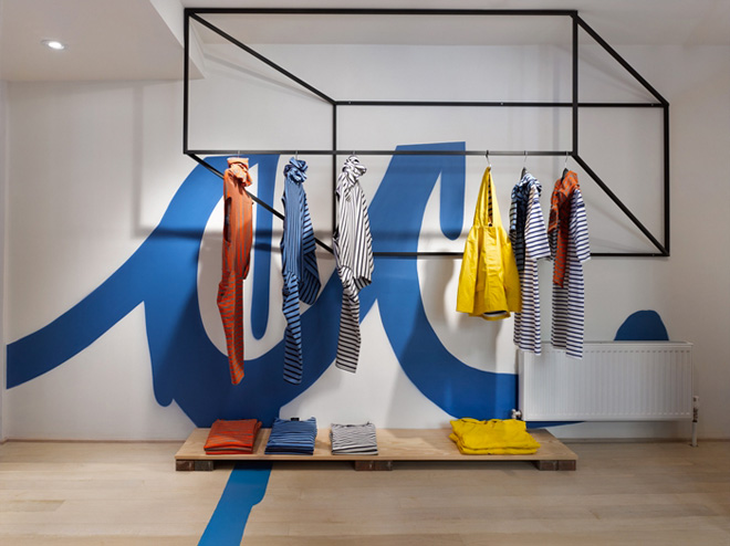 3-annie-aime-boutique-in-toronto-by-tongtong.jpg