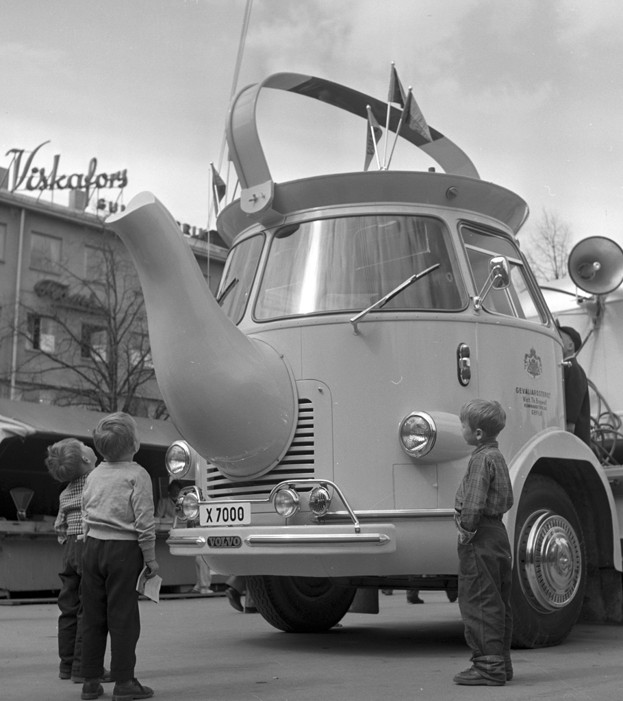 Coffee-Pot-Trucks-1.jpg