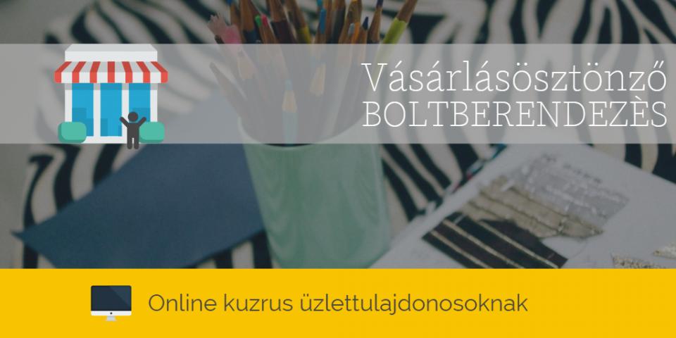 boltberendezo_kurzus-960x480.png
