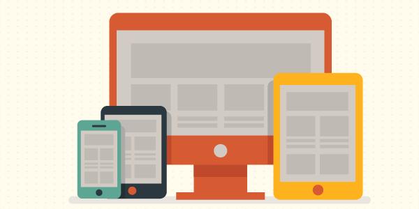 design-trends-2015-responsive_1.png