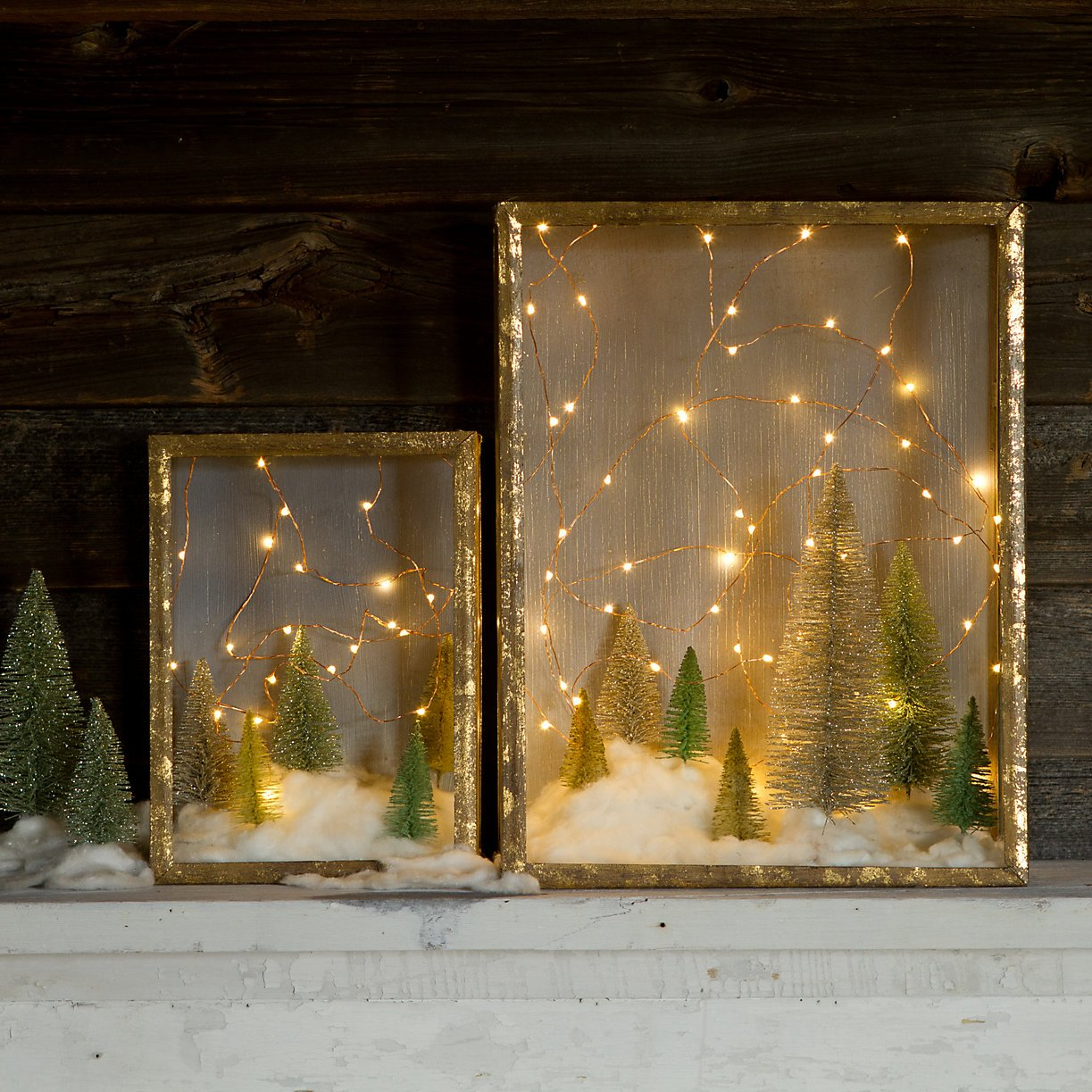 draw-attention-tabletop-holiday-decor-draping-lights.jpg