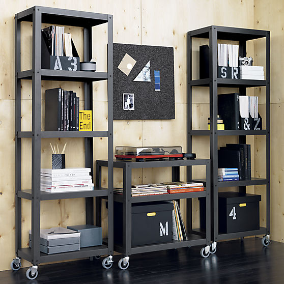 go-cart-carbon-three-shelf-table.jpg