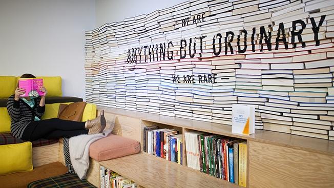 goodwill-rare-bookwall.jpg