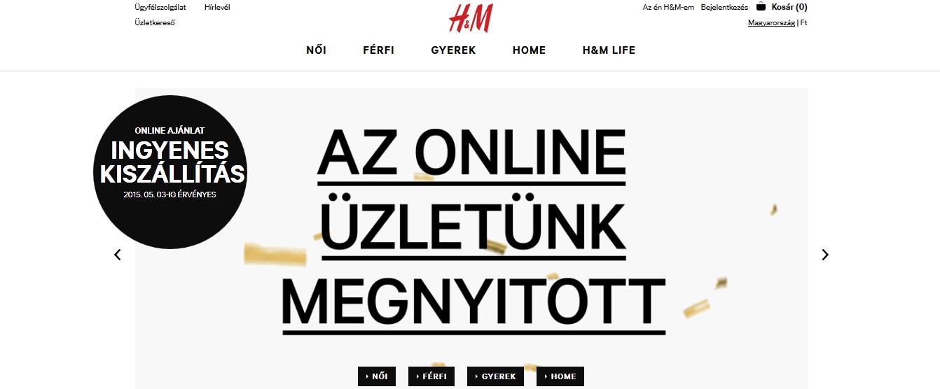 hm_online7.png