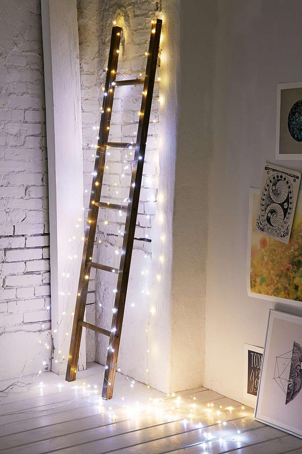 make-decorative-ladder-christmas-ready-encasing-lights.jpg