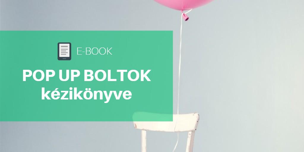 pop-up-bolt-kezikonyv.png