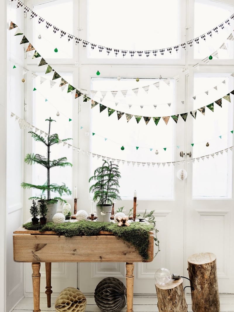 scandanavian-inspired-garlands.jpg