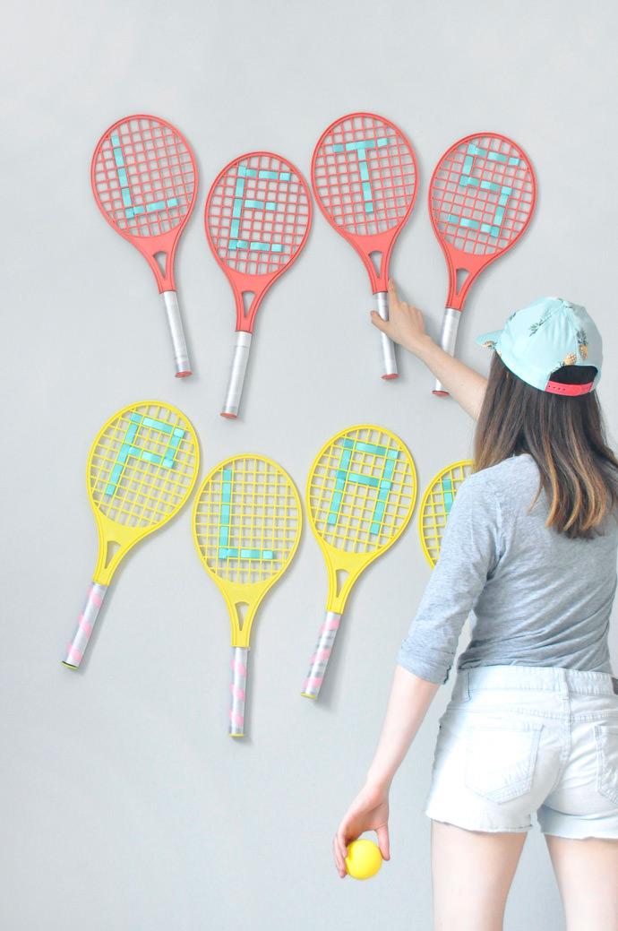 tennis_decor_done2.jpg