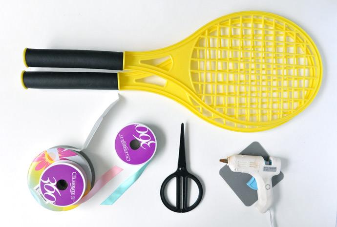 tennis_decor_supplies.jpg
