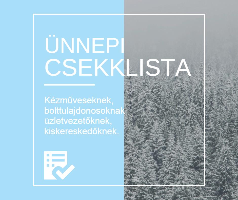 unnepi_csekklista_boltosoknak.png