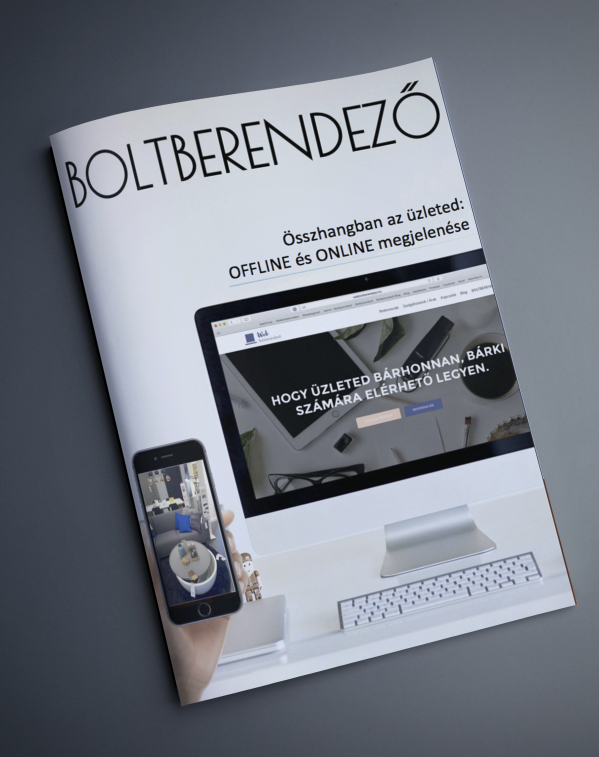 web_magazin_bb_fotor.jpg