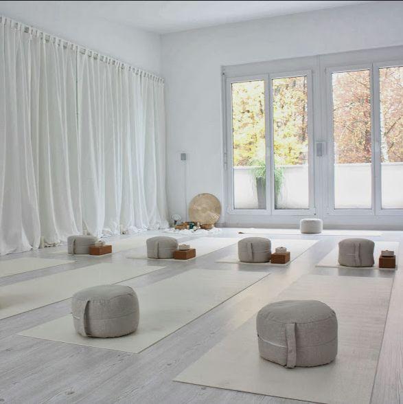 yoga_studio2.jpg