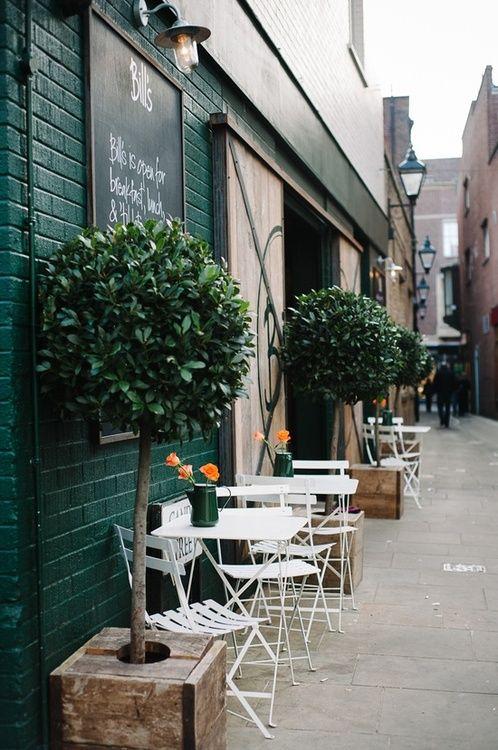 zöldellö_étterem_bejáratok6.jpg