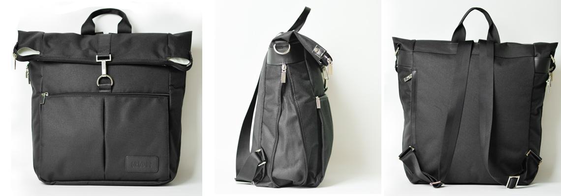 Válltáska  Ti is szoktatok táskát cserélni 2085687eac