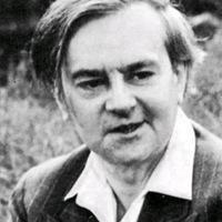 Weöres Sándor emlékév