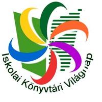 Iskolai Könyvtárak Nemzetközi Hónapja - Felhívás 2011