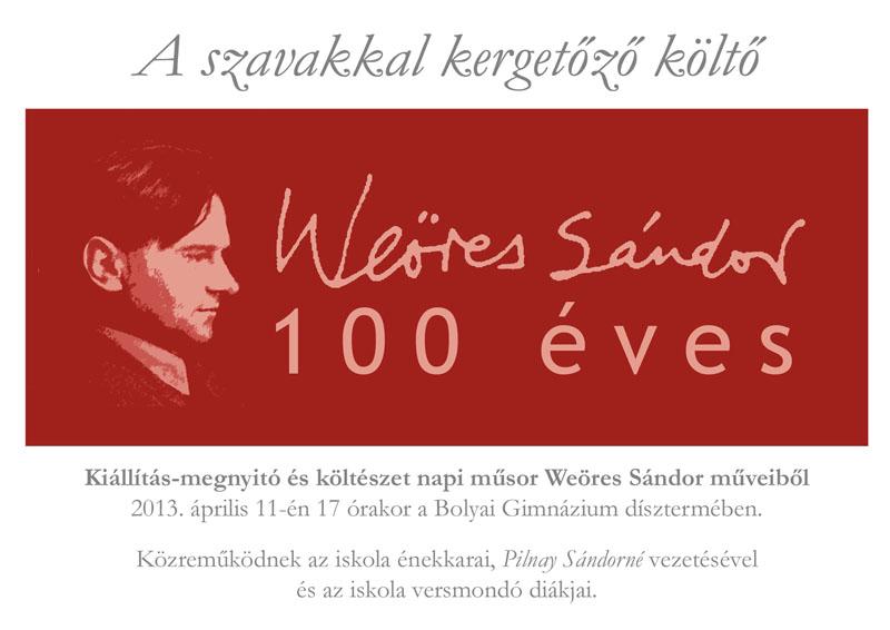 WS kiállítás meghívó.jpg