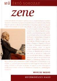 book2005_008a.jpg