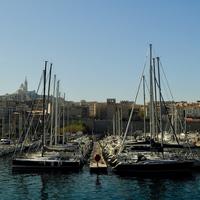 Finomságok Marseille-ből