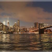 Villámlátogatás New York-ban