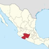 Kalandok Közép-Mexikóban, 1. rész