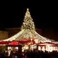 Mióta vannak karácsonyi vásárok Kölnben?