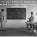 Asztronómus vagy asztrológus?