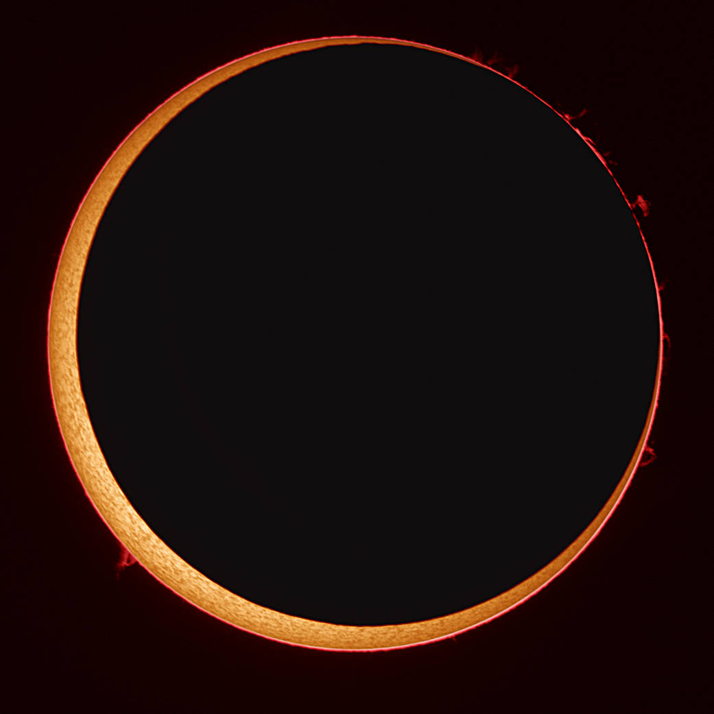 annular-eclipse.jpeg