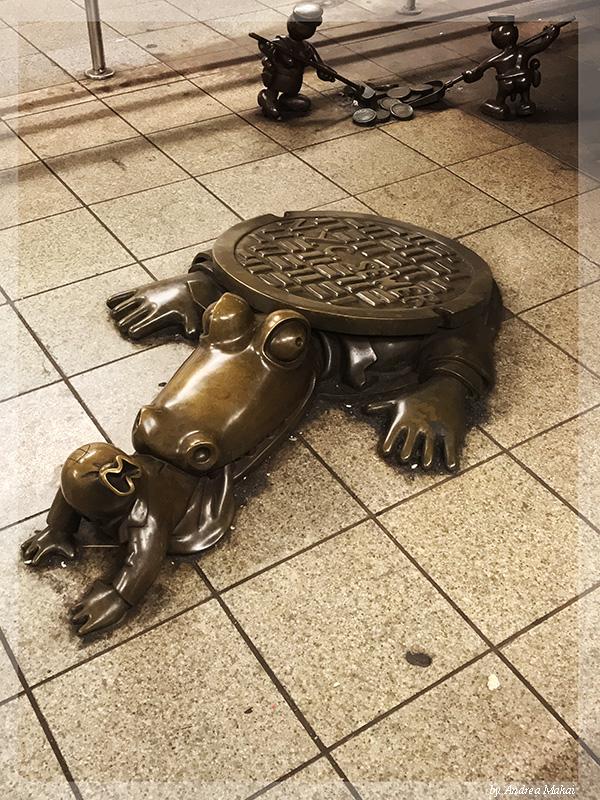 subway03.jpg