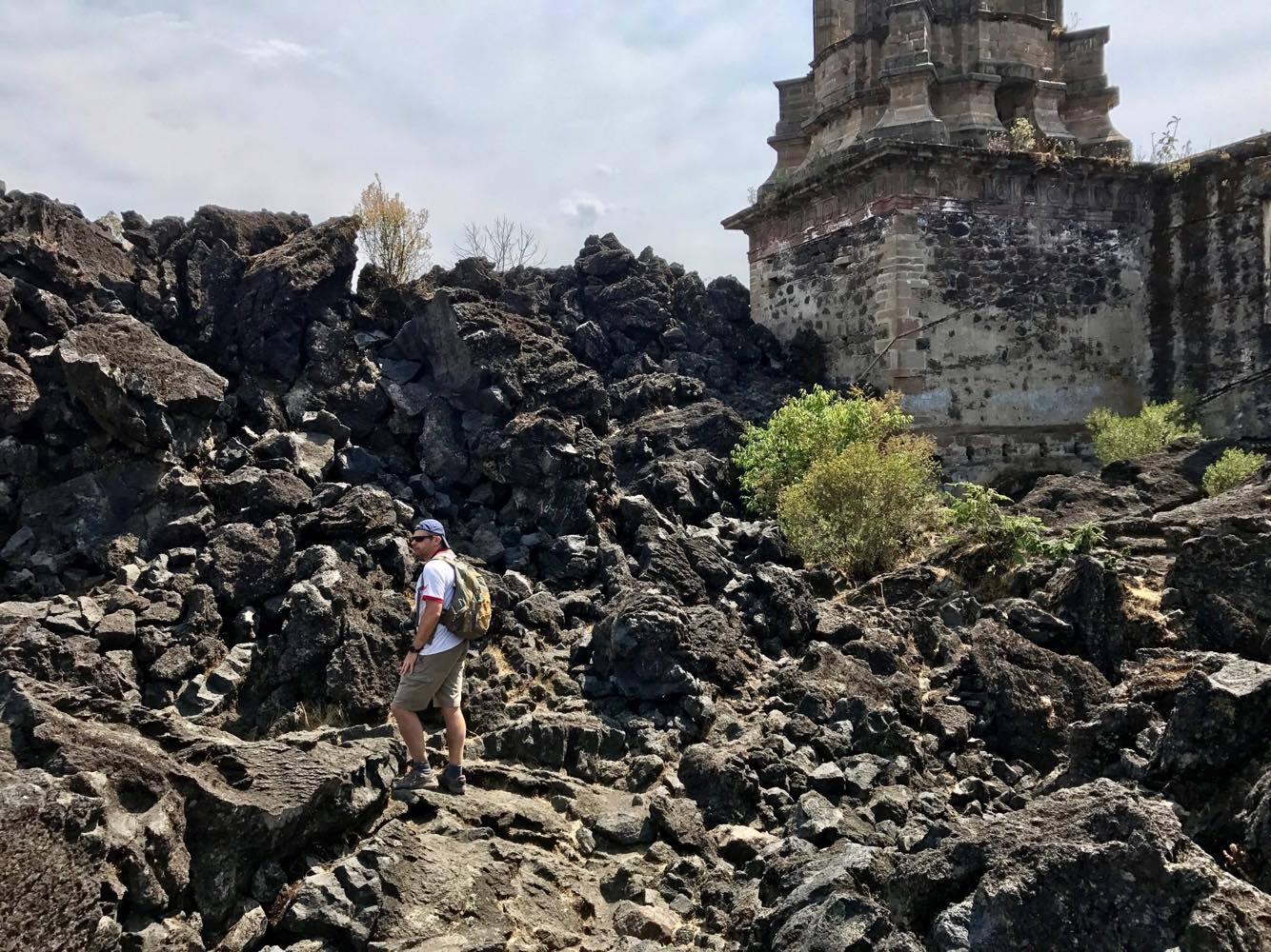 vulkan12.jpg