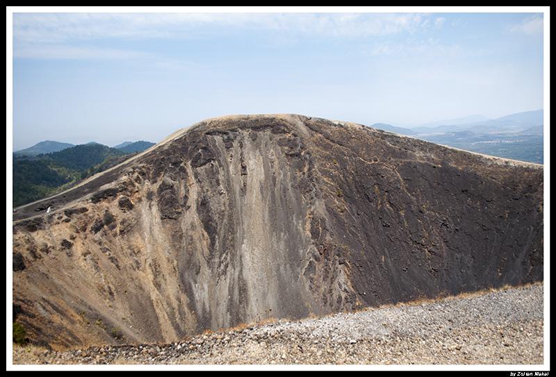 vulkan16.jpg