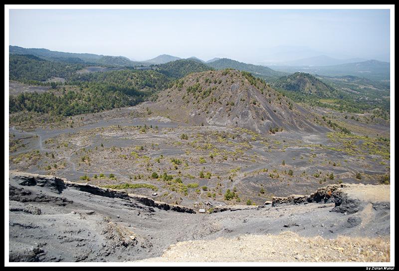 vulkan17.jpg