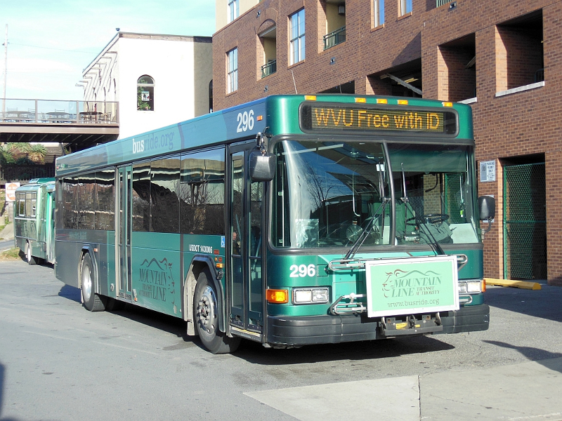 wv_bus.jpg