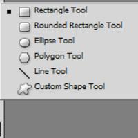 Az eszközök használata VI. Vektorgrafikus eszközök