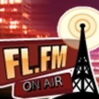 FL FM