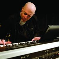 Jordan Rudess első szimfonikus koncertje Venezuelában