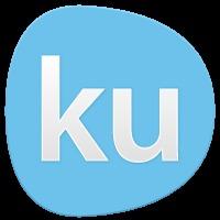 Útmutató és tippek az Adobe Kuler használatához