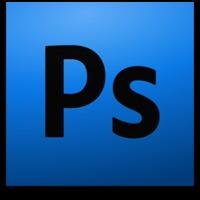 20 éves a Photoshop – Boldog születésnapot!